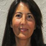 Eugenia Domenech Moral