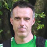 Javier Yanguas