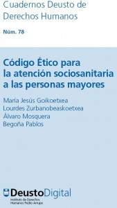 codigoetico